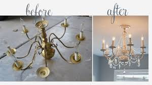 dining room chandelier brass. Room:Cool Brass Dining Room Chandelier Remodel Interior Planning House Ideas Cool In Decorating H