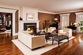 Popular Wall Colors For Living Room Best Living Room Colors Popular Design Neutral House Beautiful