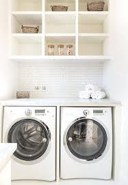 top washer and dryer brands. Top For Washer And Dryer Reliable Brands