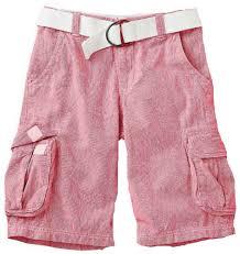Urban Pipeline Shorts Size Chart Buy Urban Pipeline Boys Fleece Cargo Shorts In Cheap Price