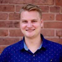 Austin Morgan - Senior Mechanical Project Engineer - Avation Medical |  LinkedIn