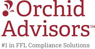 1 In Ffl Compliance Solutions Best Practices In Firearm