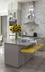Gray And Yellow Kitchen Decor 706 Best Images About Home Decor Ideas On Pinterest Wallpaper