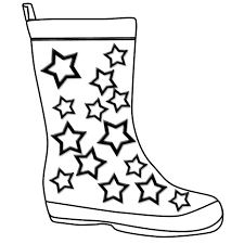 Small Picture 930 best Footwearfeet hands images on Pinterest Draw Colouring