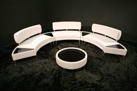 tech furniture. Collect This Idea Tech Furniture