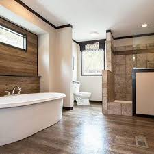 mobile home flooring. Mobile Homes Seguin Home Flooring S