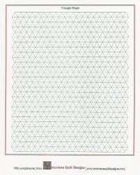 Victoriana Quilt Designs Printable Quilt Graph Papers For Designing