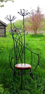 Sears Furniture Kitchener 17 Best Ideas About Wrought Iron Chairs On Pinterest Iron Patio