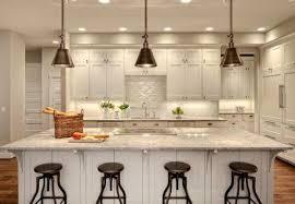 contemporary island lighting. Contemporary Island Lighting. Charming Kitchen Lighting Pendant Brushed Nickel . Y