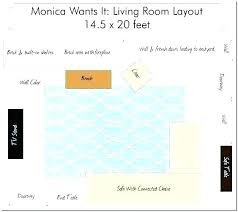 rug size for king bed living room area rug placement standard rugs size for what sizes rug size for king bed