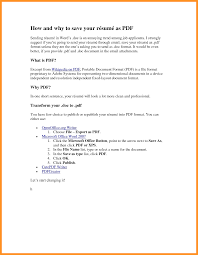 how-to-write-mail-for-sending-resume-resume-