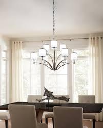 the prospect park collection includes 5 and 9 light chandeliers a 3 light island chandelier a 4 light pendant a 2 light semi flush mount a 1 light mini