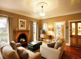 most popular interior paint colorsMost Popular Living Room Paint Colors White  Popular Living Room