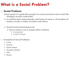 essay on social problem essay on social problems of teenagers  essay on social problemessay on social problems in society today essay topics essay on social problems