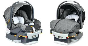 chicco infant car seat d when do seats expire keyfit 30 installation canada