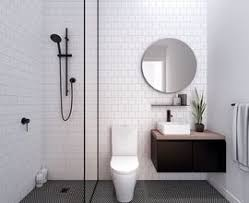 Image result for clean bathroom
