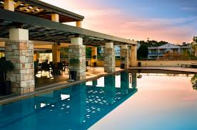 home pool designs. contemporary home with large portico patio and rectangle backyard pool designs s