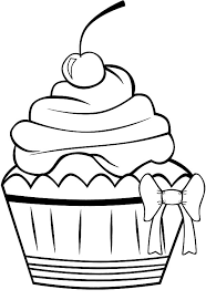 Small Picture Duckling Coloring Pages Free RedCabWorcester RedCabWorcester