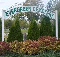 「Margaret Landon grave」の画像検索結果