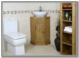 corner bathroom vanity with sink. bathroom vanity units for small bathrooms corner unit - with sink