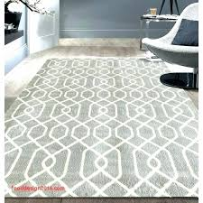 area rugs x carpet clearance unique best wayfair carpets and