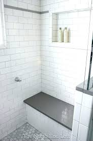 subway tile bathroom grey and white subway tile full size of ideas showers tiled bathroom shower