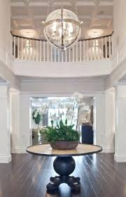 2 story foyer chandelier two interior design ideas home bunch how low to hang a in 2 story foyer