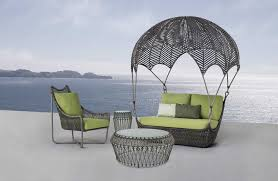 kenneth cobonpue furniture. russell kenneth cobonpue furniture forbes