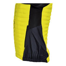 <b>Куртка NEW YORK MEN</b> черная, размер L, sol's, размер L ...