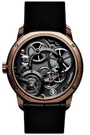 chanel men watches best watchess 2017 baselworld 2016 monsieur de chanel buro 24 7 chanel j12 mens black ceramic watch