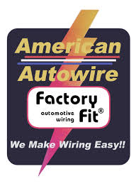 american autowire parts 1971 Chevelle Wiring Diagram American Auto Wire Diagram 1970 Chevelle #29