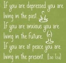 Tao Te Ching Quotes. QuotesGram via Relatably.com