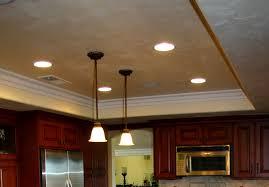 Kitchen Lighting Uk Ceiling Lights For Kitchen Uk Kitchen Ideas