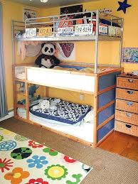 bunk bed lighting. Fresh Bunk Bed Lights For Kids And Beds Beautiful Loft . Awesome Lighting