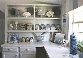 home office shelf. home office shelf