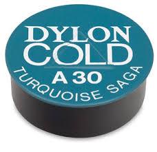 Dylon Dyes Colour Chart Nz Archives For April 2005