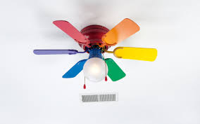 cool looking fans.  Fans Cool Ceiling Fans Photo  1 In Looking Y