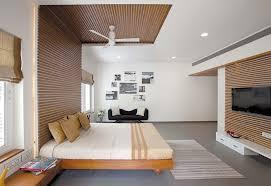 bedroom designs. Fine Designs Note  Intended Bedroom Designs