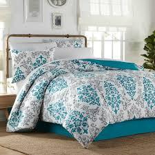 white queen comforter set peach c bedding c comforter set