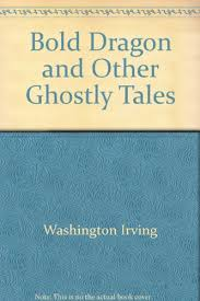 bold dragon and other ghostly tales book pdf audio id rwr550x