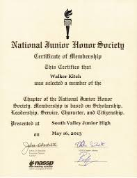 nhs example essay national honor society high school essay  nhs example essay