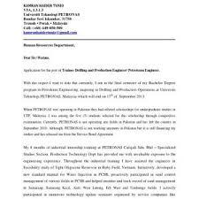 Contoh Cover Letter  Page Non Trouv E AU GRE DU VENT  Resignation     Cover Letter Templates