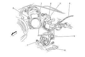 1998 tahoe heater diagram 1998 chevy suburban front blower motor wiring diagram at nhrt