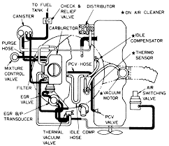 Isuzu npr wiring diagram fuel pump 0900c1528006259e isuzu npr wiring diagram fuel pumphtml