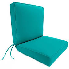 Buy 22 inch Outdoor Chair Cushions from Bed Bath & Beyond
