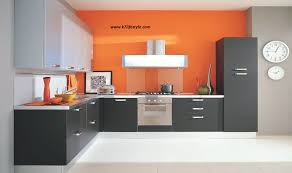 Kitchens And Interiors Furniture Showroom In Tezpur K7 Kitchens