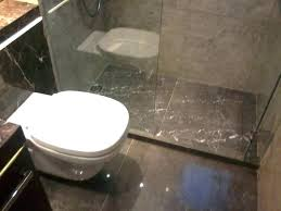 redi tile shower pan tile shower pan large size of to lay tile over an floor pan pans tile shower pan tile redi shower pan instructions tile ready shower