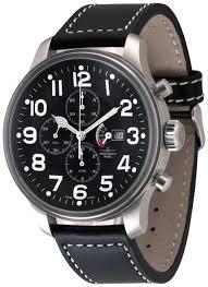 men aviator watch high precision watches swissmadewatches zeno watch basel men automatic watch giant pilot retro chrono