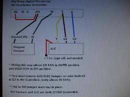 duotherm thermostat wiring diagram wiring diagrams schematics Duo Therm Repair Manual dometic rv thermostat wiring diagram duo therm analog thermostat 5 wire thermostat wiring 4 wire thermostat wiring dometic rv thermostat wiring diagram duo