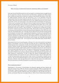 modernization essay new hope stream wood modernization essay 1 638 jpg cb 1474126003